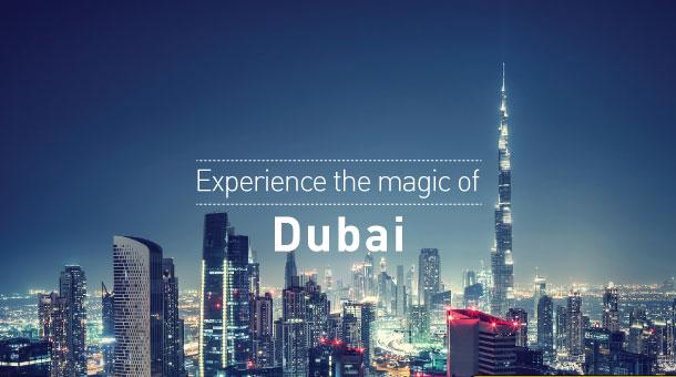 Dubai_DSF_Blog
